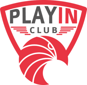 logo play in club